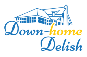 Down-Home Delish